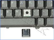 Dell Vostro 500 1400 1420 1500 Tasto Tastiera CZ/SK Keyboard Key 0JM632 D920C