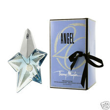 Thierry Mugler Angel Eau De Parfum 25 ml (woman)