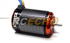 SKYRC TORO 1/8 RC Model ARES X8S 1450 KV 4 Poles Sensored Brushless Motor IM874