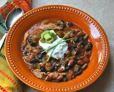 600 Chili Recipes ebook in PDF -on CD FREE SHIPPING!