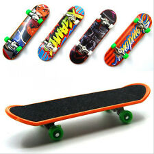 1pcs Finger Board Tech Deck Truck Boy Children Party Toy Birthday hot sale