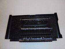 NEW GENUINE DELL Stapler Finisher Stapler Rear Door b5460dn b5460 XNX78