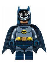 Lego Batman Classic TV Series sh233 From 76052 Minifigure Figurine DC Comics New