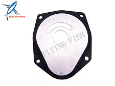 Outboard Engine Water Impeller Face Plate 817276 1 for Mercury Mercruiser Engine