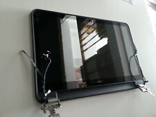 Dell Inspiron 15R SCREEN LED LCD HINGE SCREEN CABLE WEBCAM FULL PANEL SET-915