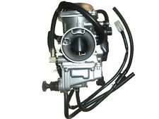 Honda TRX 350 Rancher Carb/Carburetor 2004 2005 2006 TE/TM/FE/FM 350ES