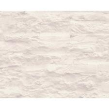 Creazione di Muro di Mattoni Modello con trama in finta pietra effetto carta da parati rotolo 959083