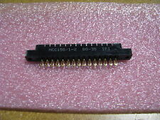 IPI CONNECTOR # MCC15S/1-2  NSN: 5935-00-396-2953