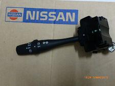 Original Nissan Patrol,Pathfinder,Pickup,N16,Licht-Blinkerschalter 25540-3L101