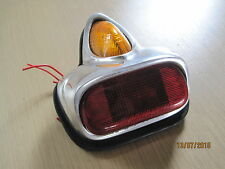 Rücklicht Vespa VBB VNB VNC GS 125 150 tail lamp light