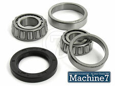Classic VW Split Screen Camper Van Drum Wheel Bearing Kit Front T1 Bus 1955-1963