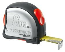 Facom 897 Stainless ABD Pro 8M Tape Measure 897.825