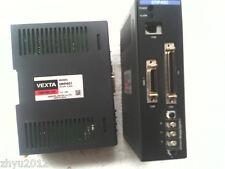 1pcs VEXTA drive EMP401