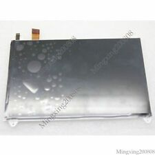 "LCD Screen Panel Display For 7"" 2013 Amazon Kindle Fire HDX 7 HDX7 1920*1200"
