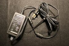 Toshiba AT7020A AC Adapter Power Supply for Computer Components 12 V