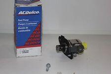 ACDelco GM HPM1008 Original Equipment Mechanical Fuel Pump