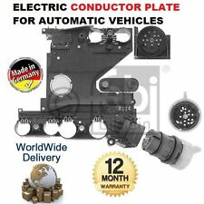 FOR JEEP COMMANDER GRAND CHEROKEE 2005-  ELECTRICAL CONDUCTOR PLATE 52108308ABS1