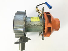 EBERSPACHER D1L 24 VOLT DIESEL NIGHT HEATER MOTOR