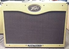 NEW Peavey Classic 50 All Tube 50 Watt Guitar Amplifier - Last of the USA Made