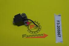 F3-22205867 PICK UP per statore Piaggio SI - Bravo - Grillo / VESPA 50 PK xl - N