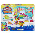 Play-Doh Town Pet Store - NEW for 2016