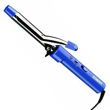 Conair Supreme Curling Iron 3/4 in 1 ea (Pack of 2)