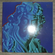 "LP New Order Round&Round,12"" Maxi,NM,Rough Trade RTD 050T"