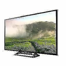 "SONY BRAVIA 32"" KLV 32R412D LED TV WITH SONY INDIA WARRANTY !!"