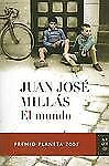 El mundo/ The World (Spanish Edition)-ExLibrary