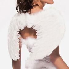 Flügel Engelsflügel Engels kostüm Engel Kostüm Karneval Fasching Party Dekor