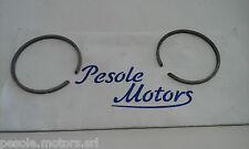 polini Serie Segmenti Fasce elastiche pistone 47,4  polini 2060206 originale