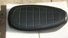 HONDA CT70 HK1 CT 70 1972-1973 BRAND NEW SEAT COVER