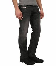 Diesel Safado Regular Slim-Straight Wash U0806 Size 30W - 30L 00C03F U0806