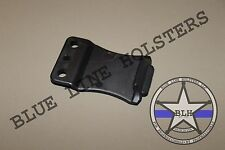 "FOMI Nylon Belt Clip 1.5"" 1 1/2"" for Kydex IWB Holster DIY pcs sold individually"