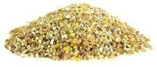 BETTER-THAN-SWEET-FEED Prohibition Moonshine Mash Grain Mix Recipe 14lbs 10Gal