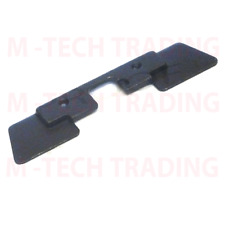 NEW FOR IPAD 2 INNER HOME BUTTON METAL BRACKET PLATE  (WIFI & 3G VERSION) PART