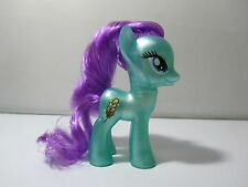 HASBRO MY LITTLE PONY FRIENDSHIP IS MAGIC Transpare Forsythia ACTION FIGURE