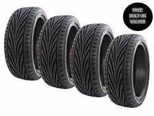 4 x 225/45 / 17 R17 94W TOYO PROXES T1-R Performance ROAD PNEUMATICI