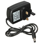 12V 2A Power Supply Adapter Charger For 3528 5050 LED Strip CCTV Security Camera