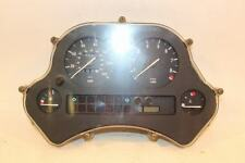 BMW K1200LT ABS 1999 Gauge Cluster Speedometer Speedo Unit