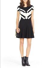 Beautiful beautiful Diane von Furstenberg (DVF) Gail Dress size 4