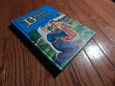 The Bible Story: Volume Three Hardcover 1979 Children's Christian Book