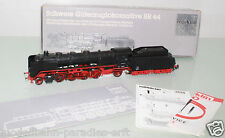 Märklin Spur H0 Dampflok BR 41 092  der DB Digital in VP (LL2396)
