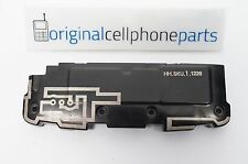 OEM LG Google Nexus 5 D820 Loud Speaker ORIGINAL
