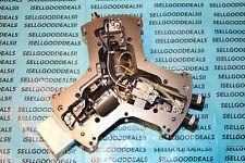 Applied Robotics 03PR-009-P-02VN-NP-S1014 Robot Tool Adapter 0106-D98A-03