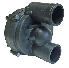 "Softub Pump ""Wet End"" 1hp, Front Suction/Discharge Complete w/ Impeller & Seal"