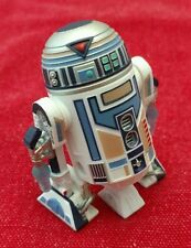 Star Wars Build A Droid Astromech R7-T1 Legacy Collection