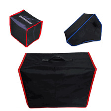 ROQSOLID Cover Fits Ashdown Tourbus 15 Combo Cover H=30.5 W=30.5 D=21