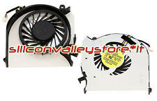 Kühler CPU Fan Notebook HP ENVY dv6-7280sl - p/n: C0V67EA