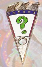 Disney DLR Nightmare Before Christmas Mystery Reveal Conceal ? QUESTION MARK Pin
